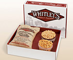 Whitley's Gift Box