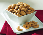 Other Nuts & Mixes<br> Bulk Case Pricing